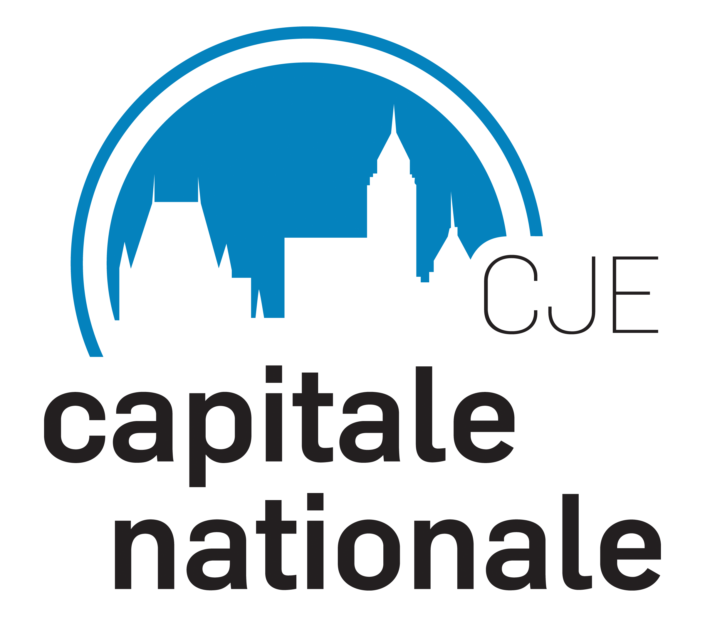 CJE Capitale Nationale
